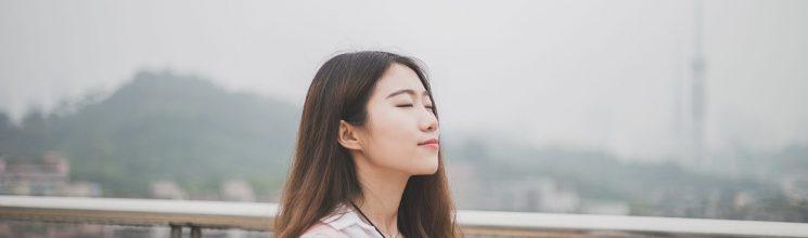7 Korean skincare secrets every woman should know