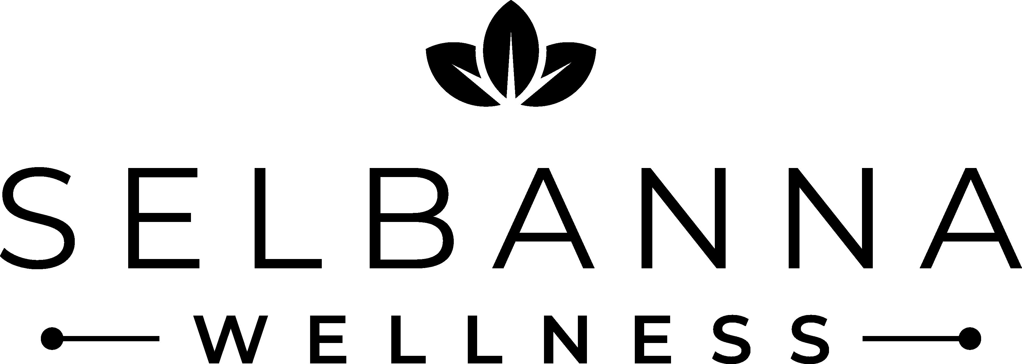 SAFAA ELBANNA